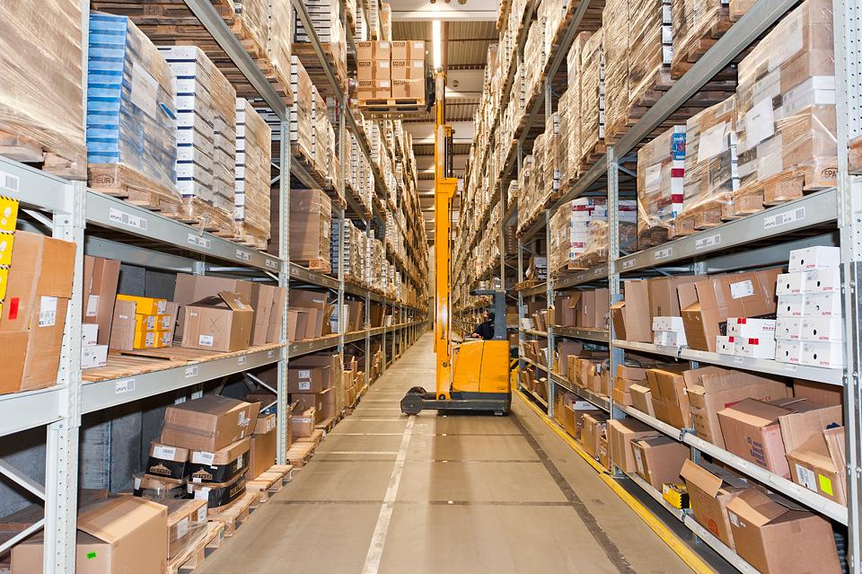 pch_logistik15257e9cd04068