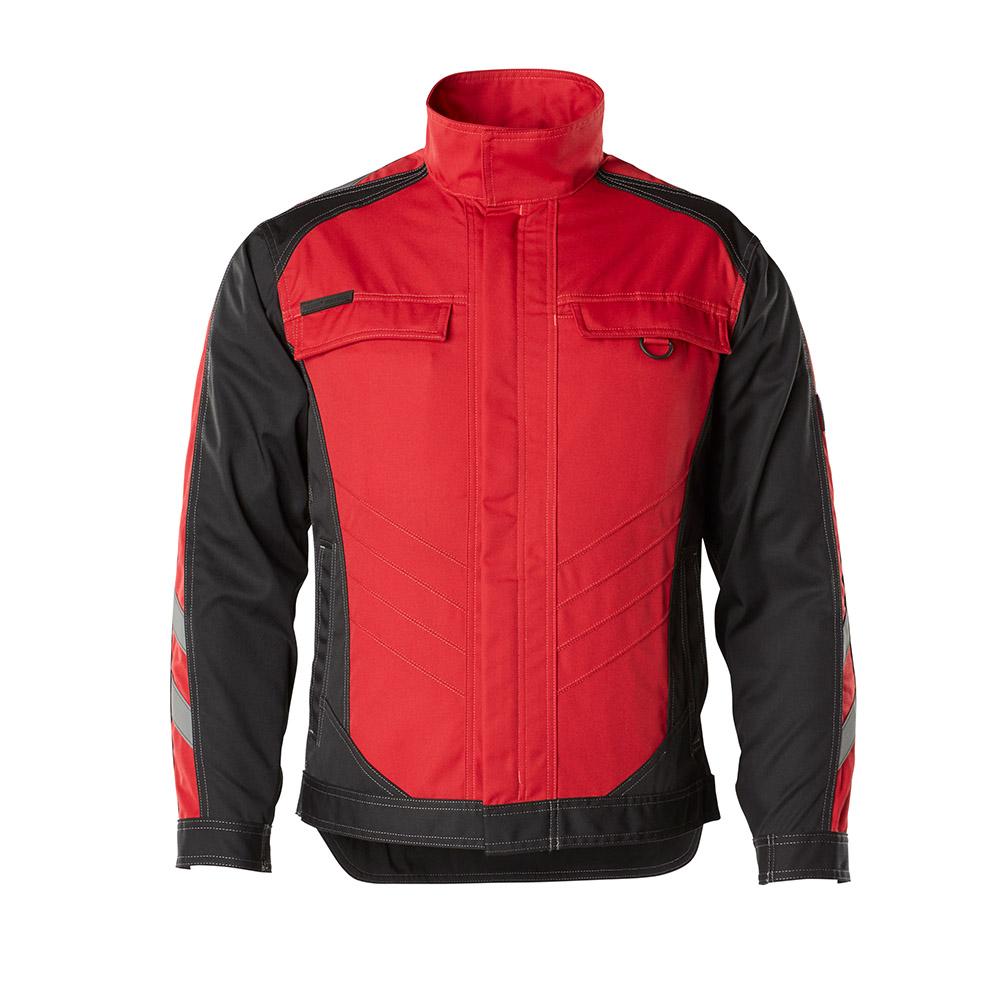 jassen | Bedrijfskleding | PCH SHOP NL