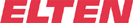 logo_elten72dpi