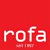 logo_rofa